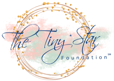 tiny star foundation logo sm