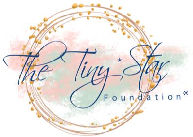 tiny star foundation logo