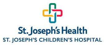 St Josephs Health 2